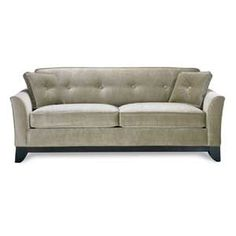 Berkeley Sofa From Rowe Furniture