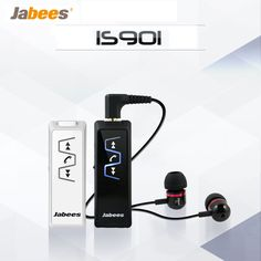 >> Click to Buy << Original Jabees IS901 V3.0 In- ear Wireless Bluetooth Stereo Headphones Bluetooth Earbuds Music Sport Earphone For Samsung HTC #Affiliate
