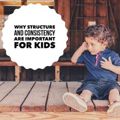 Why Structure and Co