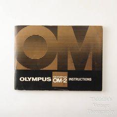 the camera camera olympus sp 800uz preview manual for free page rh pinterest com olympus sp 800uz instruction manual olympus sp 800uz manual pdf