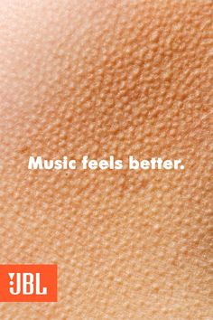 Creative Print Ads, 365 Day Copywriting Challenge - JBL