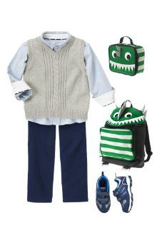 87b4d85b5a18 62 Best Back To School images