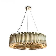 Ideal for a classic living room with a modern touch, Matheny stilnovo suspension lamp came to reinvent classic designs. Modern Floor Lamps, Modern Chandelier, Modern Wall, Modern Living, Mid-century Interior, Modern Interior Design, Modern Interiors, Room Lights, Ceiling Lights