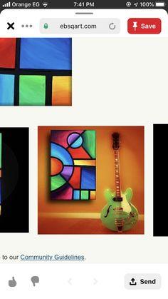 Interior Design Principles, Symbols, Letters, Art, Art Background, Kunst, Letter, Performing Arts, Lettering