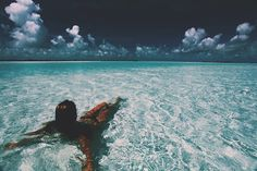 = My heaven