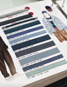 Best Ideas Fashion Sketchbook Research Pages Design Process – Fashion Models Fashion Books, Fashion Art, Trendy Fashion, Fashion Ideas, Fashion Textiles, Fashion Outfits, Fashion Design Sketchbook, Fashion Sketches, Dress Sketches