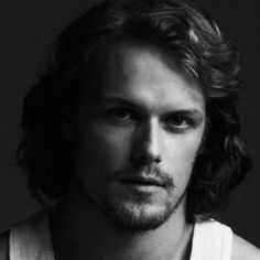 Went to my FB to add #lovewins filter. Realized I had #Sam all over my TL. lol. my poor fam and friends   @Sheugs