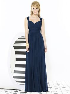 After Six Bridesmaids Style 6712 http://www.dessy.com/dresses/bridesmaid/6712/?color=amethyst&colorid=1#.VLAaArko6Uk