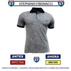 Lacoste, Oakley, Hollister, Calvin Klein, Polo Shirt, Mens Tops, Shirts, Collection, Fashion