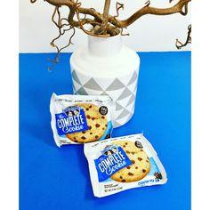 Vendredi = Cookie 🍪 #cookies #cookie #proteincookies #protein #proteine #proteines #healthy #healthysnack #tgif #picoftheday #food #snack #snacks #lennyandlarrys #yummy #tasty #delicious #sweet #lamaisondesproteines #decomplexeurgourmand #lmp #regime #protéines @lennyandlarrys