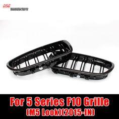American Shifter 527452 TH200 Shifter 23 Trim Kit CHR Push Btn Gry Boot Billet Knob for F4ECD