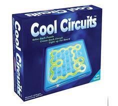 ScienceWiz Cool Circuits ScienceWiz http://www.amazon.com/dp/B000OT280W/ref=cm_sw_r_pi_dp_beaXtb0E6XA490F0