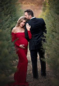 Sexy Pregnant Red Prom Dress, Maternity Strapless Prom Dress Wedding Dress from bettybridal Sexy Pregnant Red Prom Dress, Maternity Strapless Prom Dress Wedding Dress from bettybridal <br> Romantic Maternity Photos, Winter Maternity Pictures, Outdoor Maternity Photos, Maternity Photography Outdoors, Maternity Poses, Maternity Portraits, Christmas Maternity Photos, Couple Pregnancy Pictures, Couple Maternity Photos