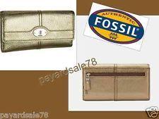 items in payardsale78 store on eBay! Fossil Wallet, Leather Handbags, Purses, Store, Ebay, Handbags, Leather Totes, Leather Purses, Storage