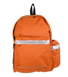 Stansport Emergency Day Pack Orange * Read more reviews of the product by visiting the link on the image.Note:It is affiliate link to Amazon.