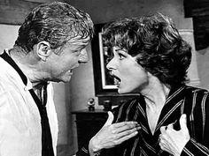 Brian Keith & Maureen O'Hara-The Parent Trap