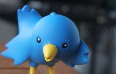 A Must-Read Guide to Twitter Slang, Lingo, Abbreviations and Acronyms