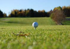 Cologne is a superb city if you are a keen golfer, since there are a huge number of golf courses in this part of Germany.
