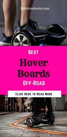10 Top 10 Best Hoverboards Ideas Hoverboard Balancing Scooter Scooter