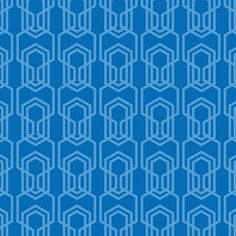 Geometric Patterns on Behance