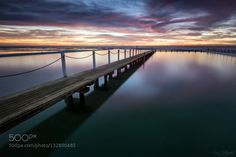 Infinity by GlennCrouch. Please Like http://fb.me/go4photos and Follow @go4fotos Thank You. :-)