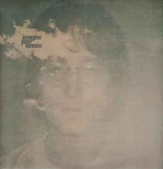 John Lennon - Imagine: buy LP, Album at Discogs