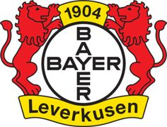 Bayer 04 Leverkusen - Germany