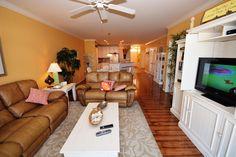 SUNSET ISLAND 3-E - Sunset Island Rentals by Shoreline Properties