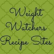Losing weight is a hard journey. Having the best tools will make it easier. Through all my time online, searching for Weight Watcher Recipes,