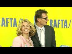 Liam Neeson Recalls The Sweetest Memory of Wife Natasha Richardson - YouTube