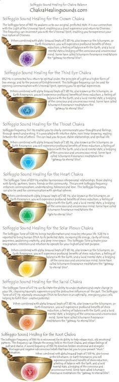The Healing Powers of Reiki - Reiki: Amazing Secret Discovered by Middle-Aged Construction Worker Releases Healing Energy Through The Palm of His Hands. Cures Diseases and Ailments Just By Touching Them. And Even Heals People Over Vast Distances. Chakra Healing, Chakra Meditation, Guided Meditation, Meditation Bowl, Reiki Chakra, Meditation Quotes, Meditation Space, Simbolos Do Reiki, Reiki Healer