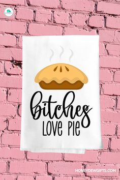 Forget your dull kitchen tools and accessories. Revamp your kitchen and pantry decor with a few of these funny tea towels with sayings. Using and displaying a few of these adult humor kitchen towels are great to create a fun vibe in these areas of your home. If your family and friends love your fun personality, having some of these dish towels funny sayings will be a sure hit.