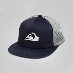 Are you looking for a trucker hat that is both stylish and high-quality   Check out this articles for the list of the best trucker hats for men in 30e6814d0d96