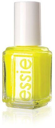 ShopStyle: essie nail colour Polish, Funky Limelight