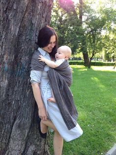 Ring Sling Baby Sling Baby Carrier Wrap Baby Ring Sling