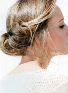 peinado-novia2