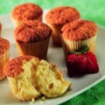 ORANGE MILK CAKE http://www.sajiansedap.com/recipe/detail/10151/orange-milk-cake