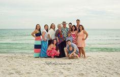 ShelliRae Photography | Crestview/Fort Walton Beach Photographer