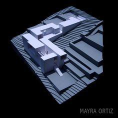 0603-mayra-ortiz.jpg (470×470)