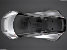 Peugeot VGT