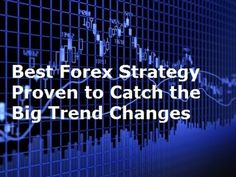 Best Forex Trading Strategy - A SImple Profitable Contrarian Currency Trading Strategy for Profit
