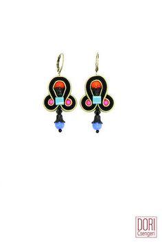 small earrings : Animato Fun Earrings