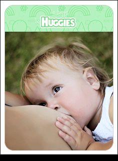 Tu bebé crece cada día, quiere descubrir su mundo y en esa aventura podría sufrir algún accidente. Recuerda que es importante estimular su independencia y en caso de que tenga algún percance en el proceso ¡no te alarmes!