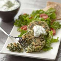 High-Fiber, Low Calorie, Dinner Recipes