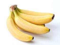 Video: 9 spôsobov ako ošúpať banán