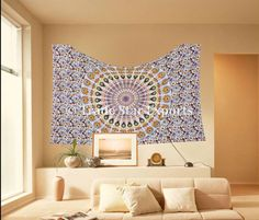 Tapestry Peacock Feather Wall Hanging For Wholesale Beach Throw Cotton Bedding Ethnic Wall Art Mandala Tapestry Wall Hanging - Buy Tapestry Indian Wall Hanging Vintage Tapestry Traditional Tapestry Wholesale Tapestries Wholesale Wall Hanging Bulk Wall Hanging,Wholesale Wall Art Tapestry Fabric Indian Wall Tapestry Handmade Tapestry Cotton Bedsheet Tapestry Bulk,House Warming Gift Printed Indian Tapestry Peacock Feather Wall Hanging Ethnic Wall Tapestry Indian Tapestry Product on Alibaba.com Dorm Tapestry, Tapestry Beach, Indian Tapestry, Tapestry Wall Hanging, Tapestry Fabric, Bohemian Bedspread, Bohemian Tapestry, Mandala Tapestry, Boho