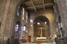 Kapel bij de Sint Willibrordusstichting in Heiloo