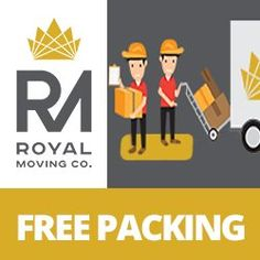 Specialties: Royal Moving Company is a storage and moving company in Portland with the most efficient and diligent staff. We provide you with highly rated services with local and professional movers. Our staff is very friendly and reliable…