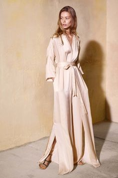 Elizabeth and James - Spring 2017 Ready-to-Wear
