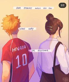 Kagehina, Kenma, Haikyuu Fanart, Haikyuu Anime, Hinata, Comic, Haikyuu Wallpaper, Love My Boys, Lessons Learned